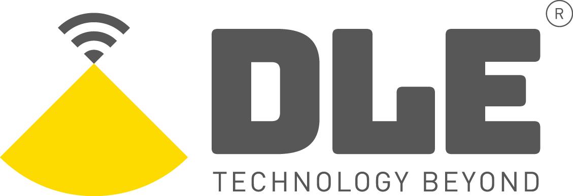 Dazzle Light: Laser Cutting Metal Bending